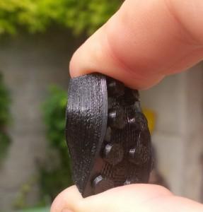 Lego filaflex 1