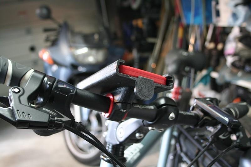 bike_iphone2