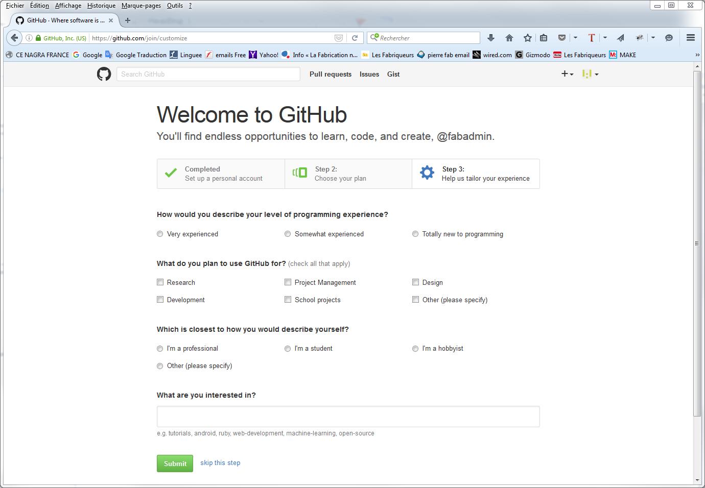 Git 4