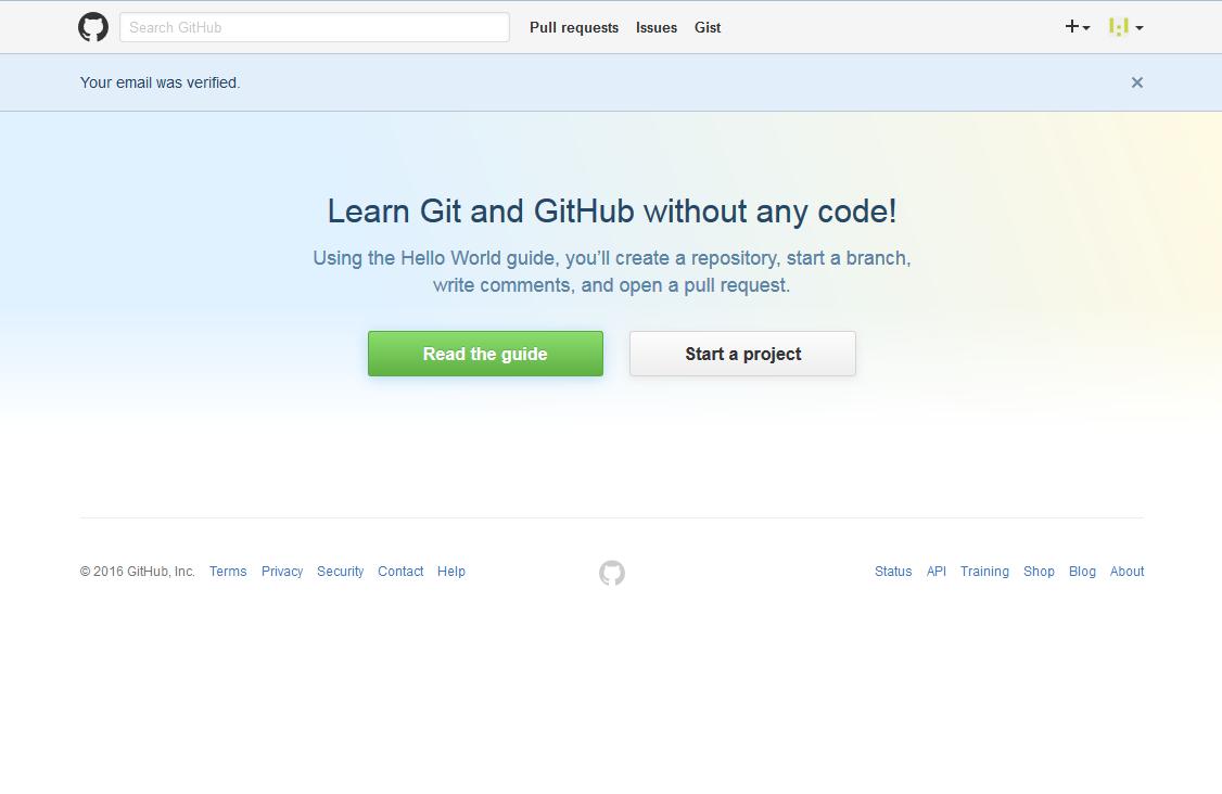 Git 6