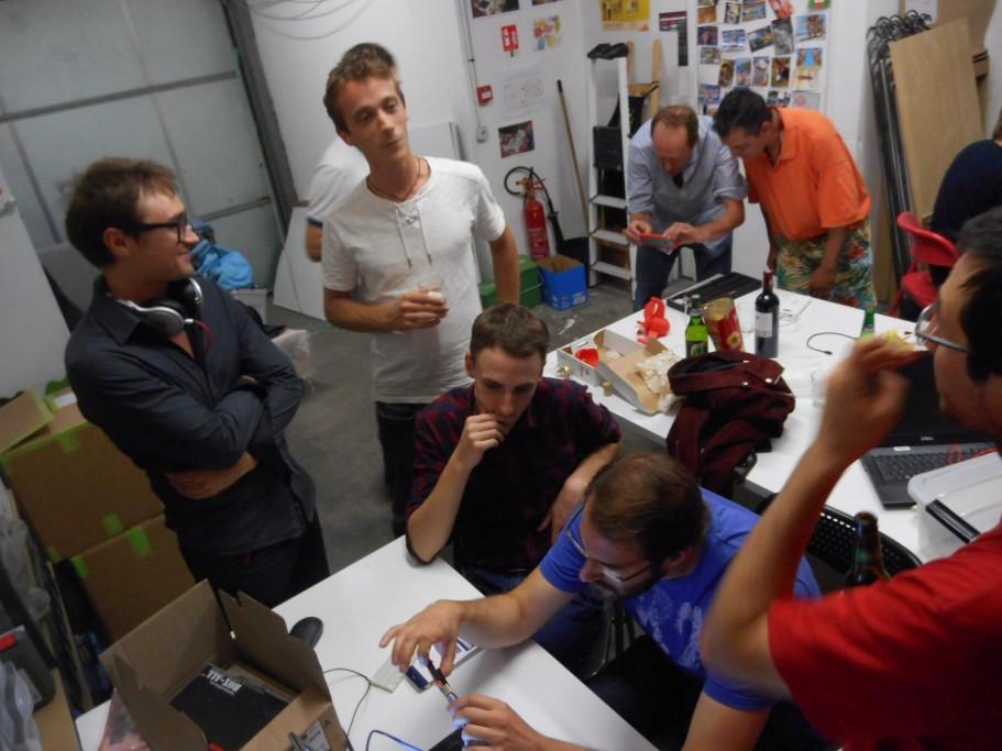 160908-atelier-open-11_1